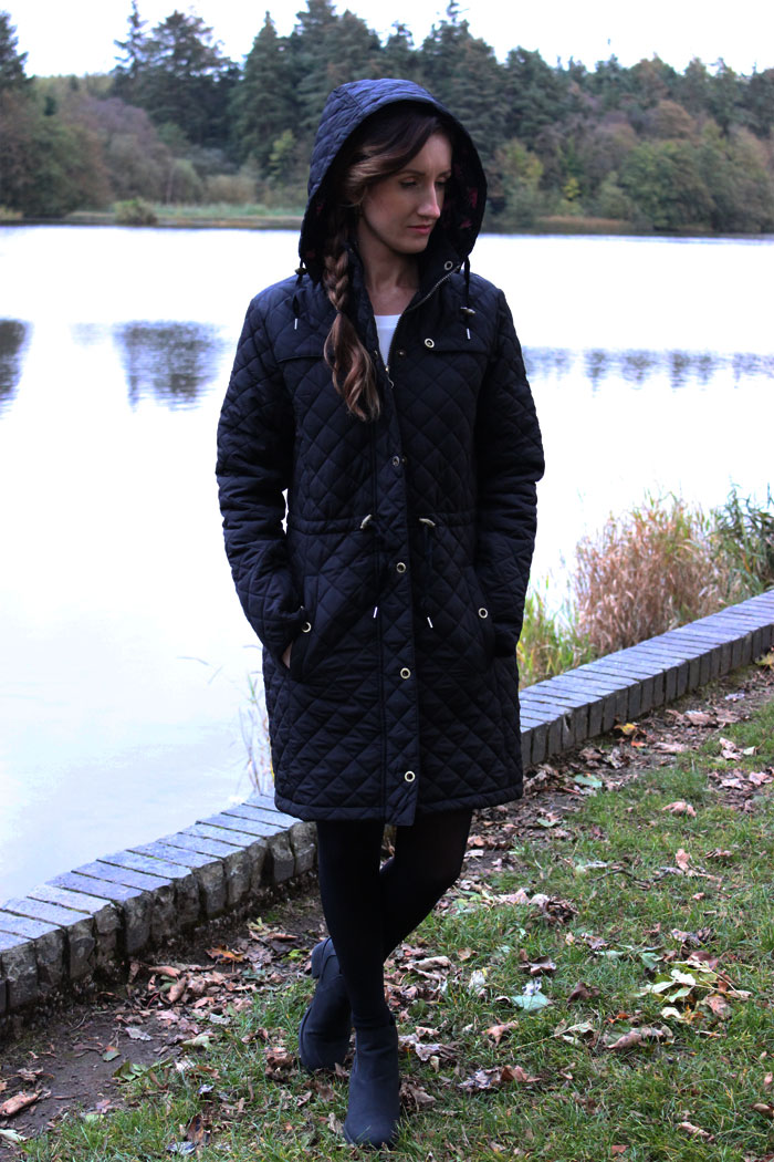 target-dry-quilted-padded-coat,-forever-scarlet-blog