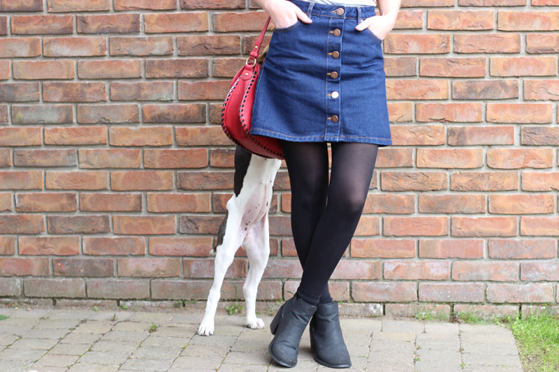 embracing-my-inner-spice-girl,-miss-selfridge-denim-skirt,-fashion-blog-uk