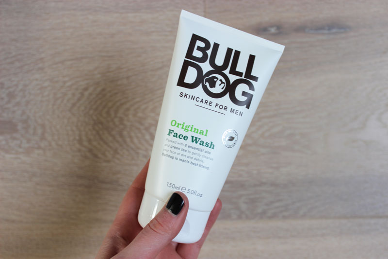 fathers-day-gift-set,-bulldog-skincare,-face-wash-for-men