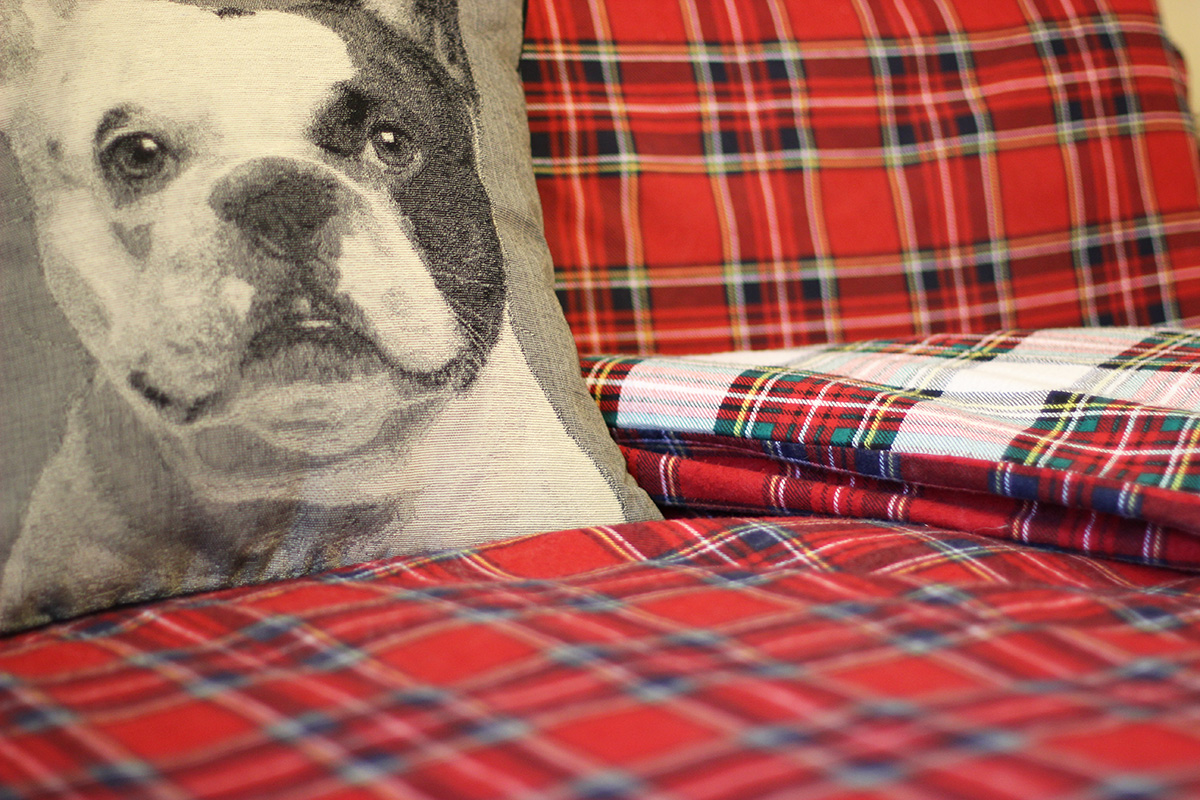 harry-corry-15-tog,-primark-bed-covers,-interiors-blogger-uk
