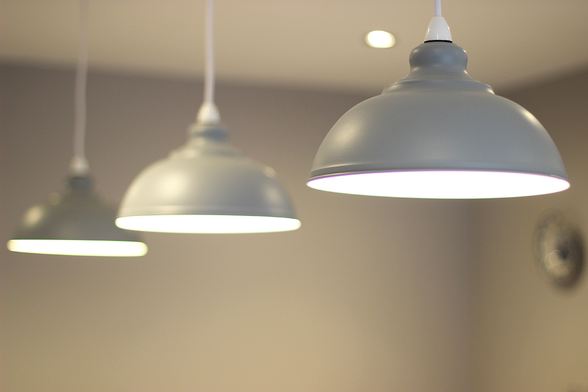 harry-corry-grey-pendant-lightshades,-revamping-your-kitchen