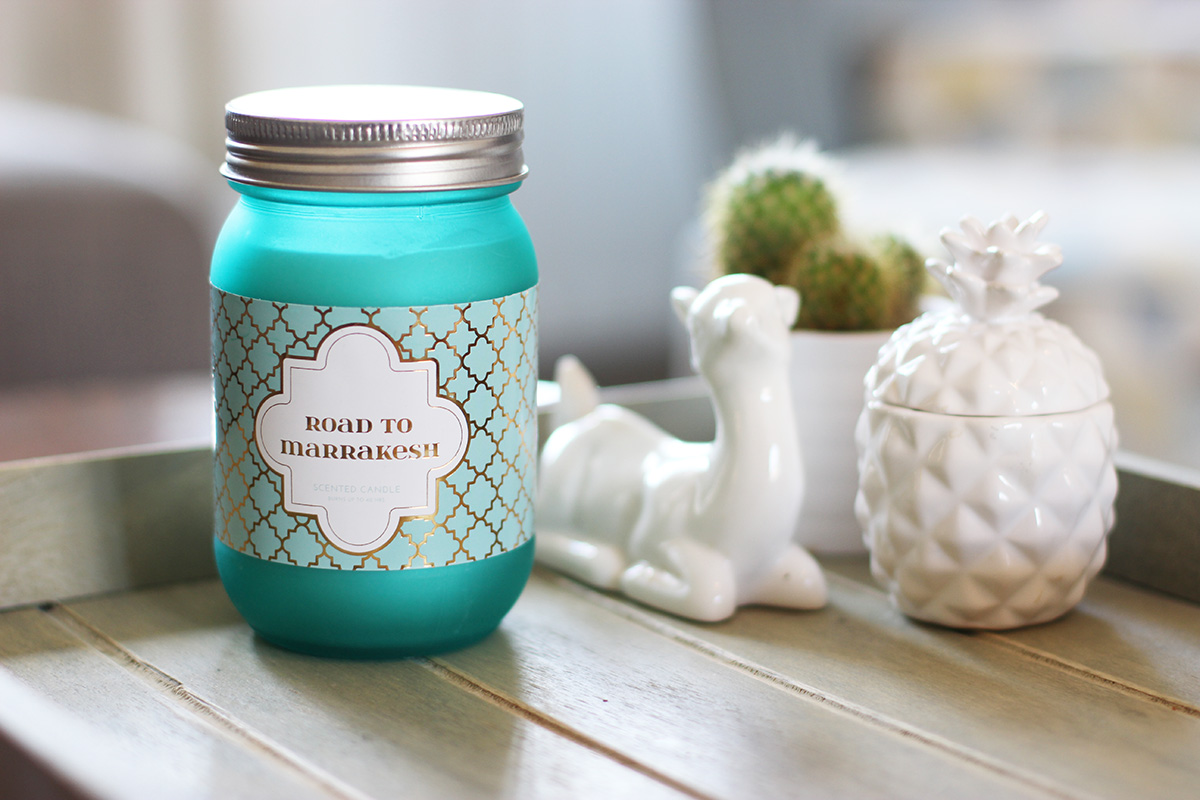 primark-road-to-marrakesh-candle,-mothers-day-gift-ideas,-buttercrane-newry.jpg