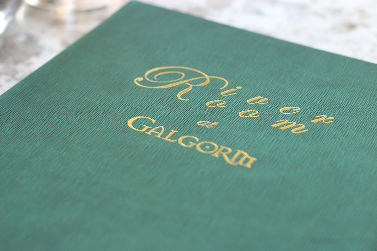 galgorm-resort-and-spa,-river-room-restaurant-menu