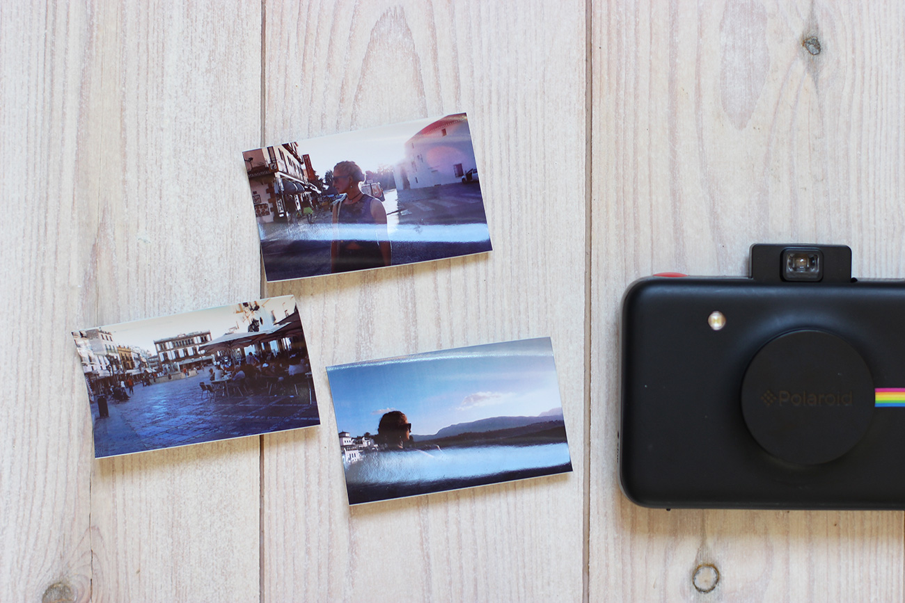 polaroid-holiday-pictures