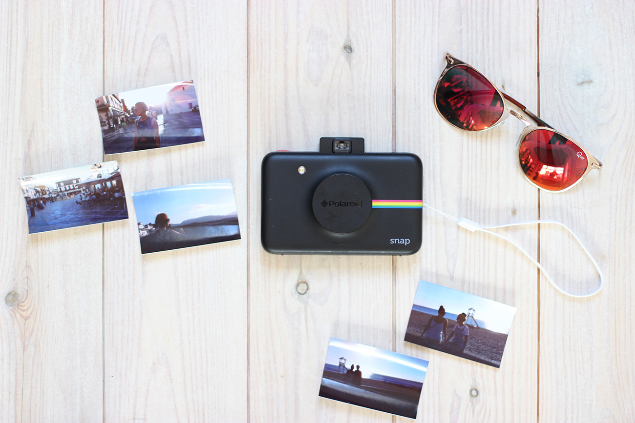 polaroid-snap-camera-competition