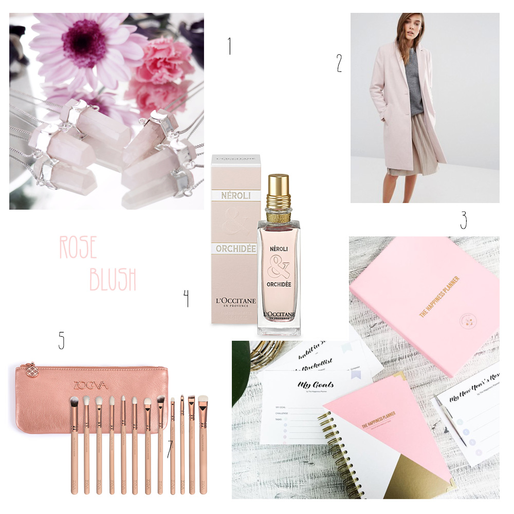 rose-pink-blush-wishlist