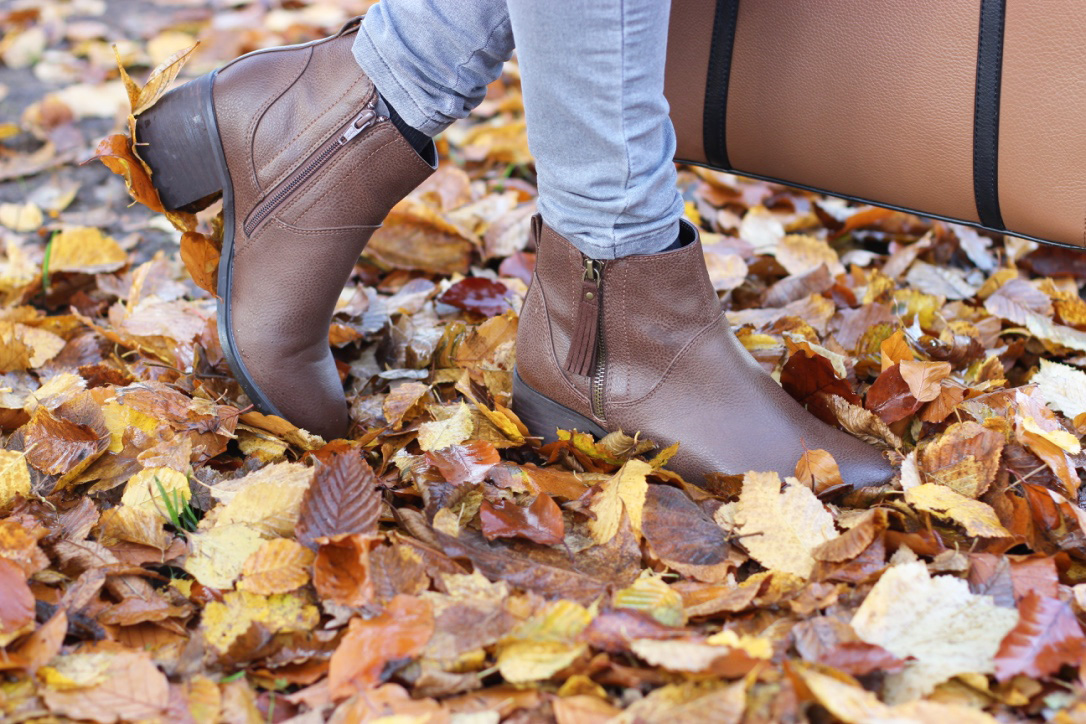 autumnal-outfit-of-the-day-next-leather-ankle-boots