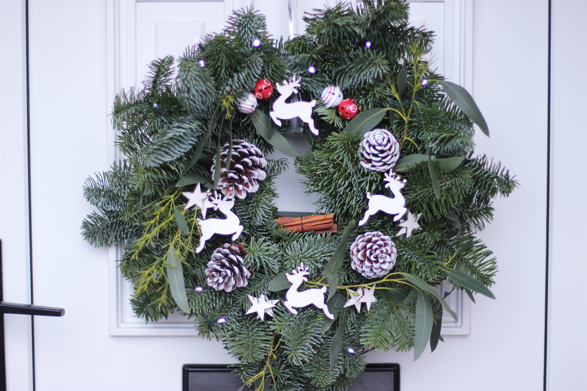 diy-christmas-wreath