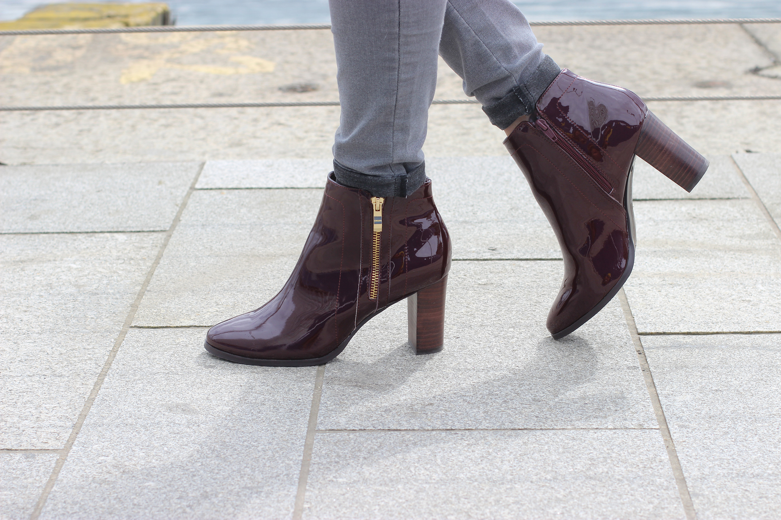 next-oxblood-ankle-boots