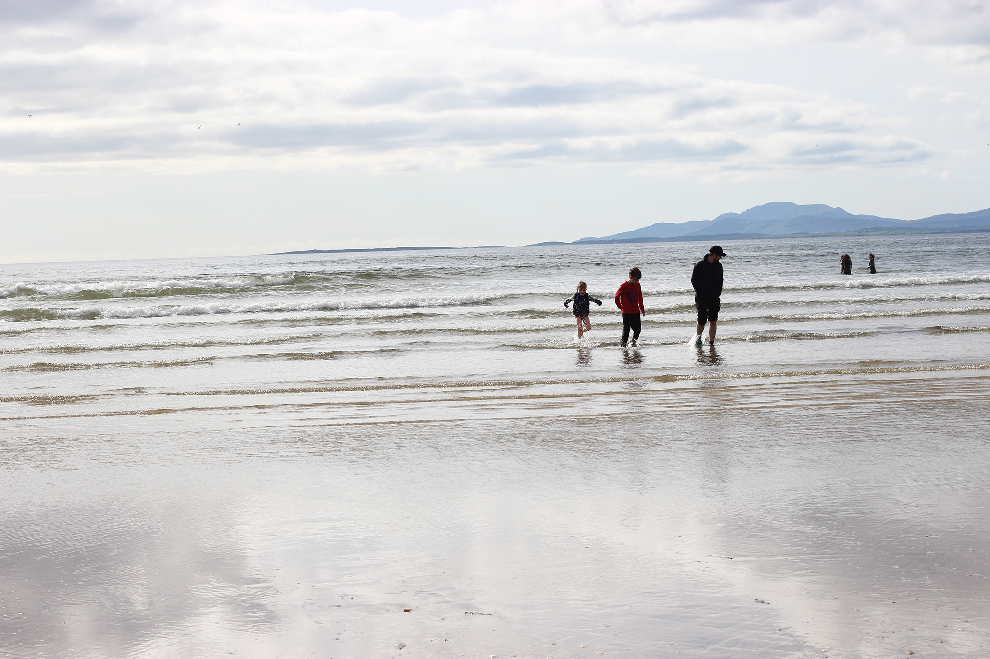 easter-in-donegal,-ireland-blogger