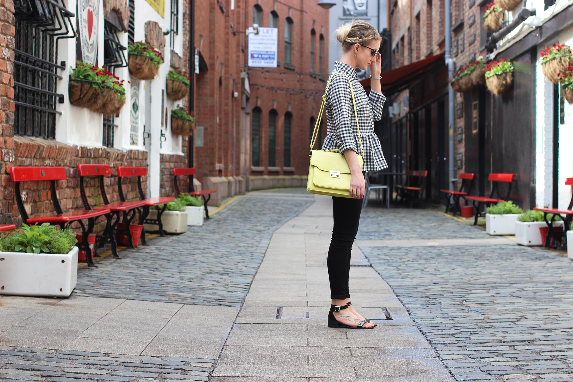 styling-gingham-and-yellow,-ni-blogger-7