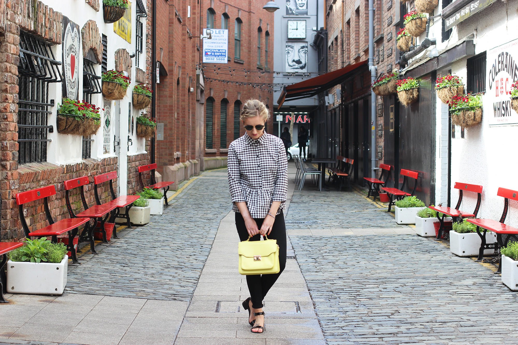 styling-gingham-and-yellow,-ni-blogger-8