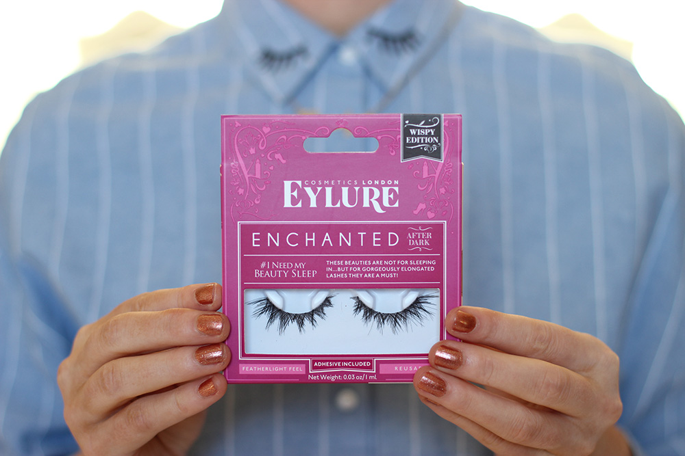 eyelure-enchanted-lashes-beauty
