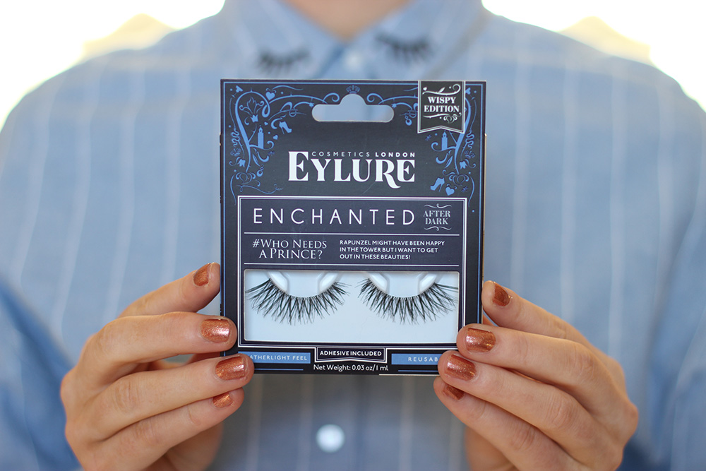 eyelure-enchanted-prince-lashes