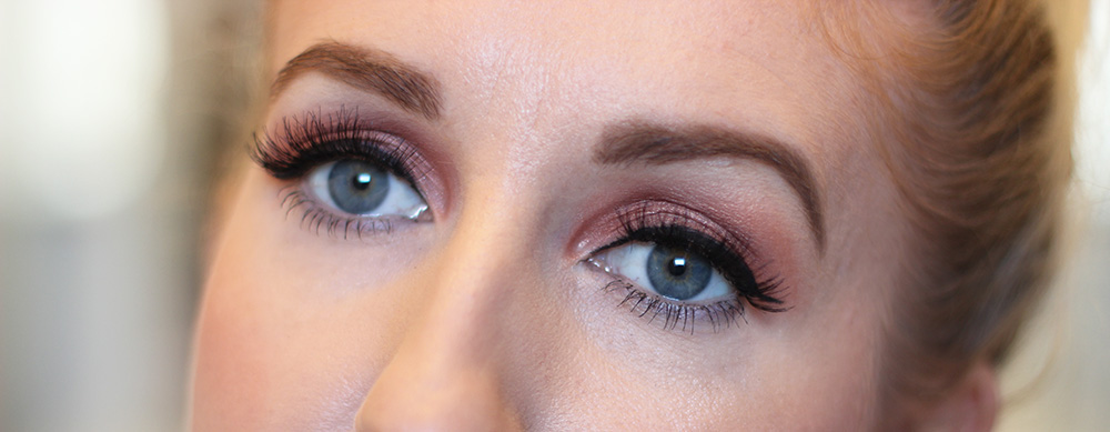 eyelure-exaggerate-lashes-3