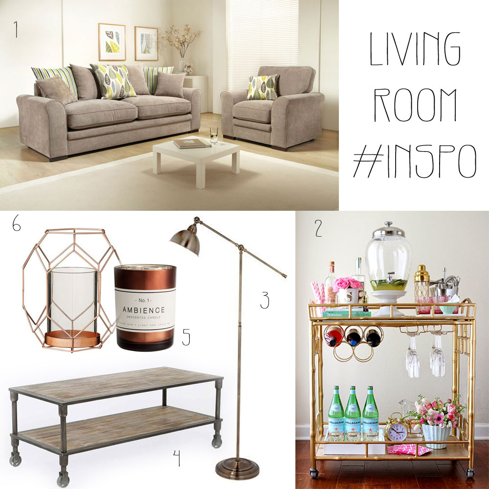 Revamping My Living Room Ideas Inspiration Fashion Beauty And Lifestyle Blog Uk Northern Ireland Blogger Forever Scarlet